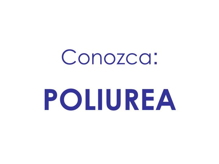 Conozca