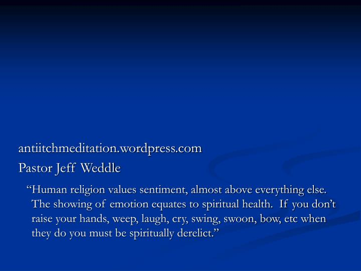 antiitchmeditation.wordpress.com