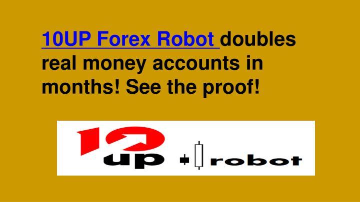 Wavegenix forex robot review