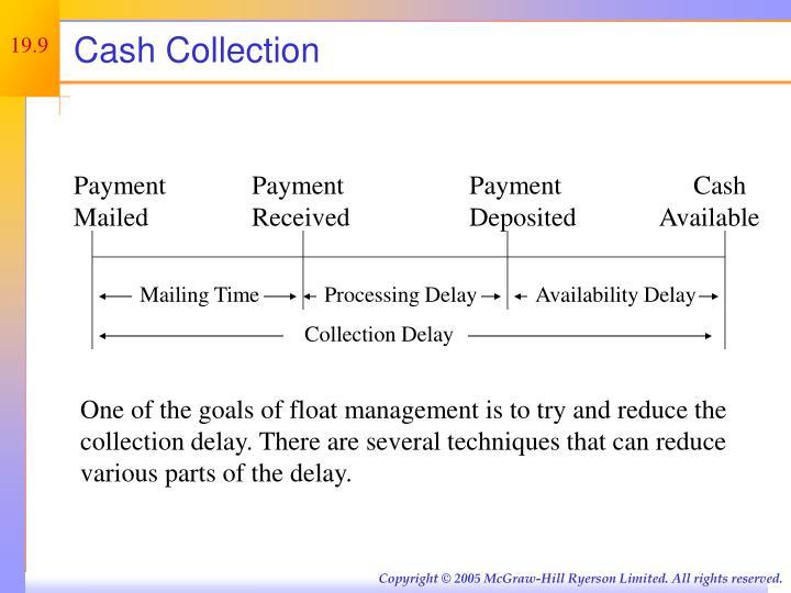 Payment   PaymentPayment          Cash