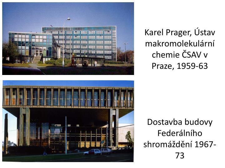 Karel Prager,