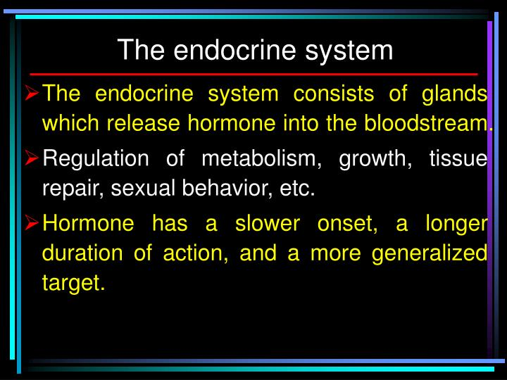 trenbolone-anabolic clone-steroid alternative