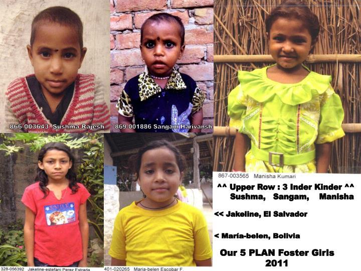 866-003643  Sushma Rajesh