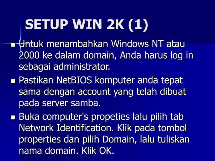 SETUP WIN 2K (1)