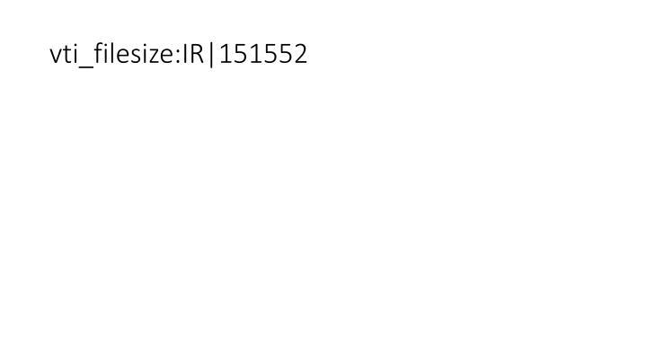 vti_filesize:IR 151552