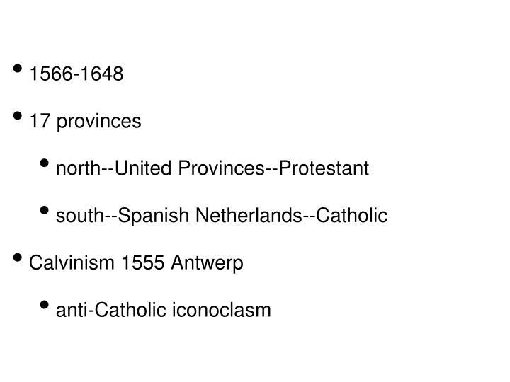 1566-1648