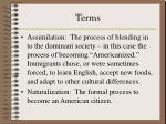 terms4