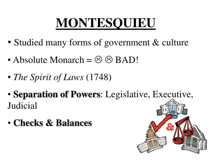 wollstonecraft vs rousseau the role of Rousseau favors intuition and democracy  montesquieu, voltaire and rousseau  he would take a leading role in the french revolution from its beginning in.