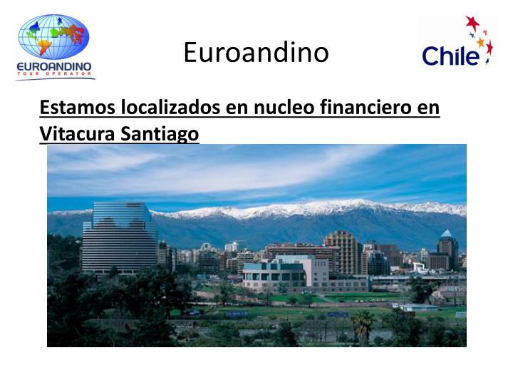 Euroandino