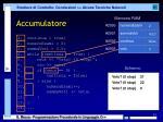 accumulatore1