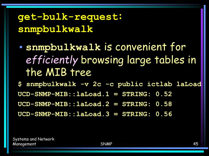 get-bulk-request