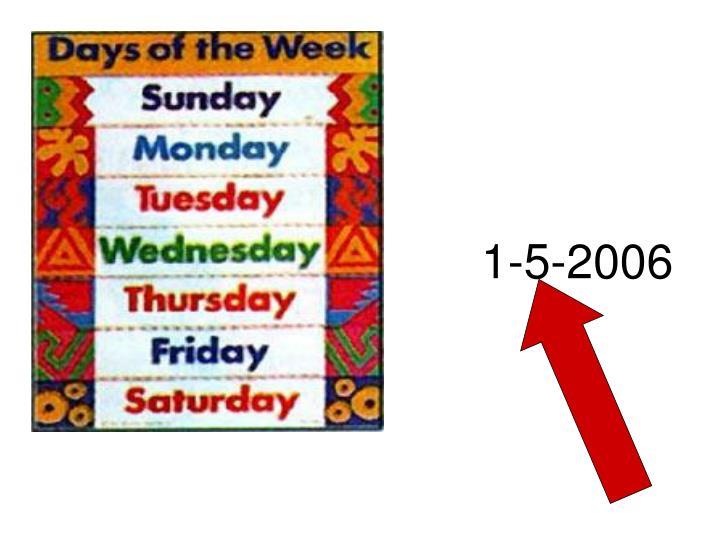 1-5-2006