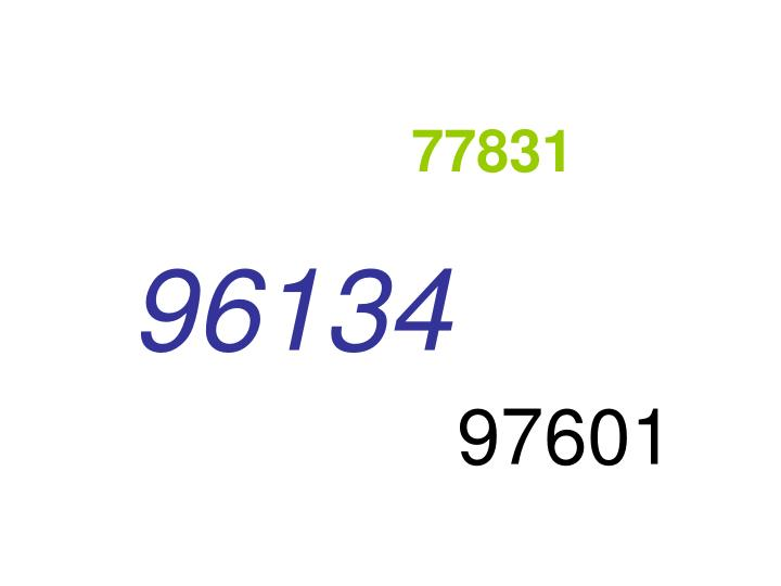 77831
