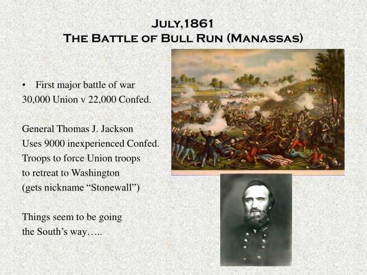 July,1861
