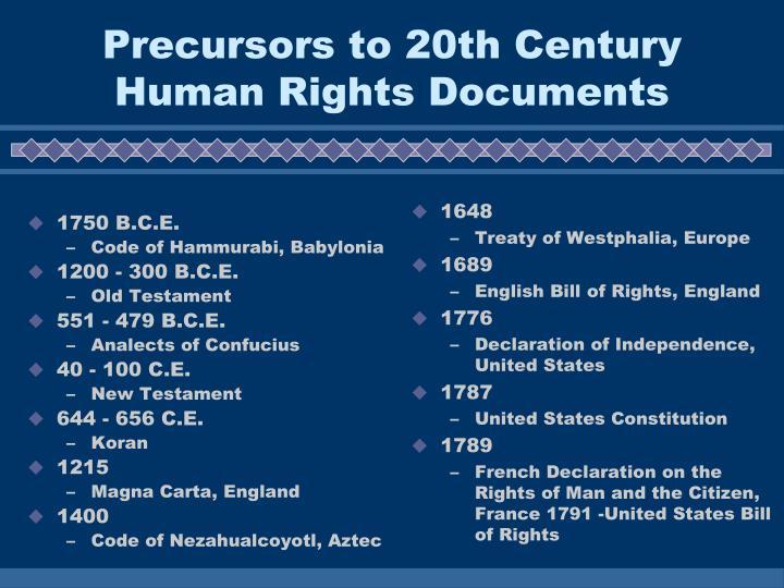 1750 B.C.E.