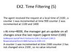 ex2 time filtering 5