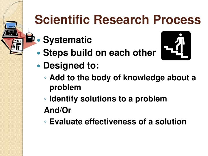 problem statement in research proposal