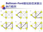 bellman ford4