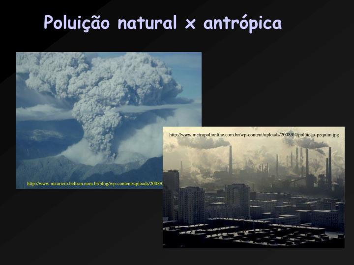 http://www.metropolionline.com.br/wp-content/uploads/2008/04/poluicao-pequim.jpg