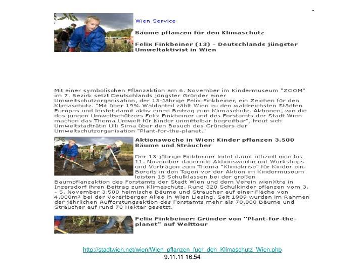 http://stadtwien.net/wien/Wien_pflanzen_fuer_den_Klimaschutz_Wien.php
