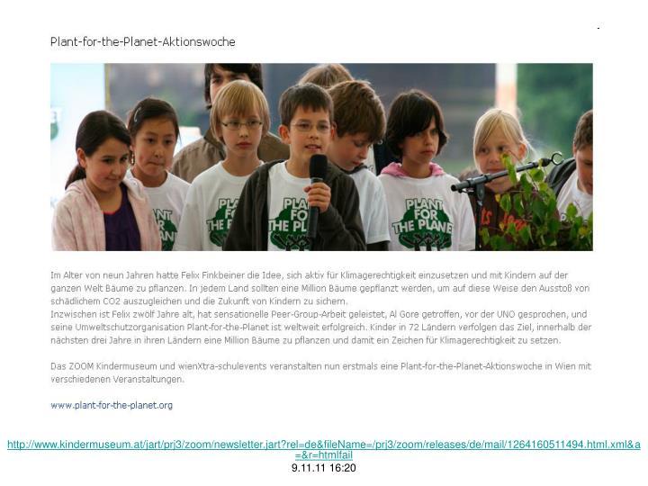 http://www.kindermuseum.at/jart/prj3/zoom/newsletter.jart?rel=de&fileName=/prj3/zoom/releases/de/mail/1264160511494.html.xml&a=&r=htmlfail