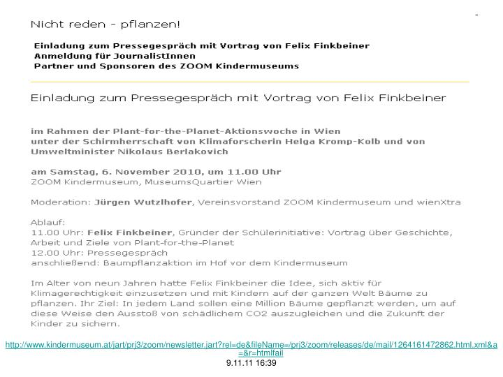 http://www.kindermuseum.at/jart/prj3/zoom/newsletter.jart?rel=de&fileName=/prj3/zoom/releases/de/mail/1264161472862.html.xml&a=&r=htmlfail
