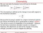 chromaticity1