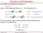solutions to hill s equation1