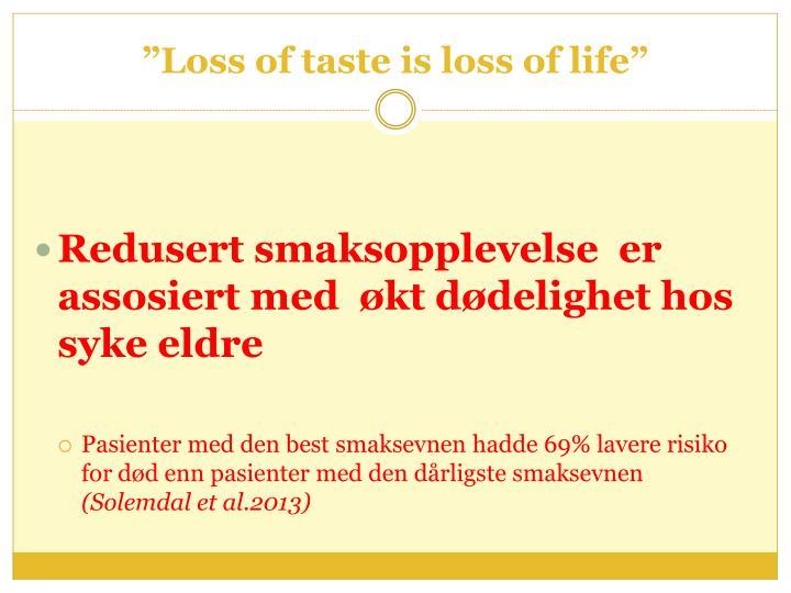 """""""Loss"""