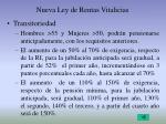 nueva ley de rentas vitalicias5
