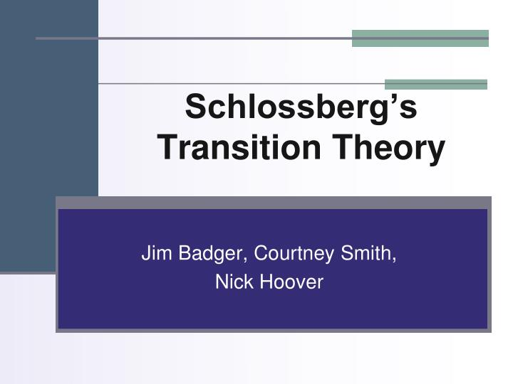 "schutzs theory The limitation is apparent in husserl's and schutz's definition of  and luckmann  describe their social theory as ""sociology of knowledge."