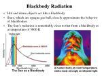 blackbody radiation1
