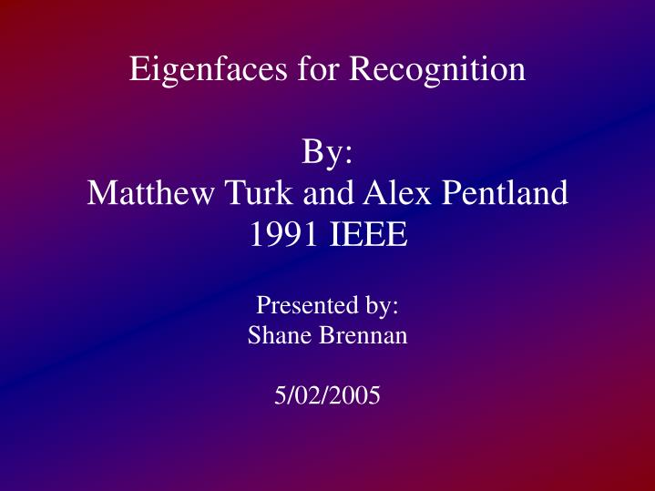 ieee research papers handwriting recognition