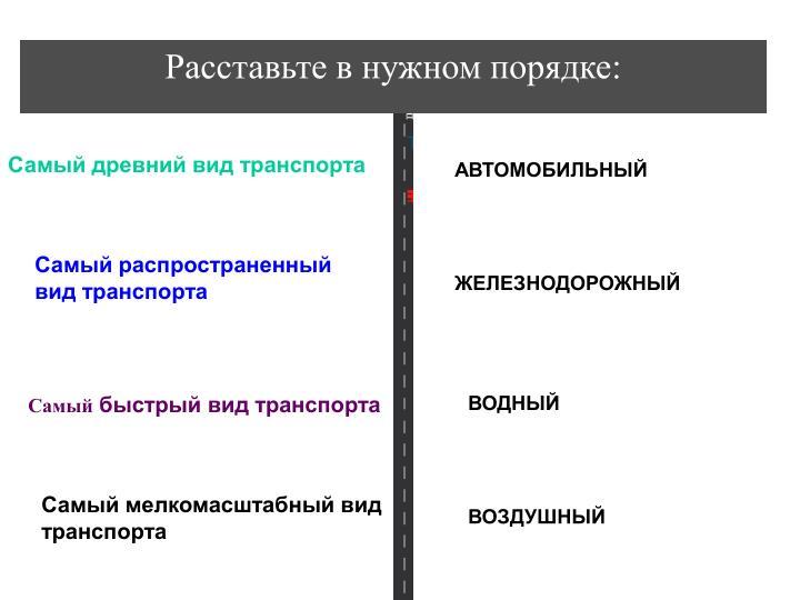 download Voluntary Work
