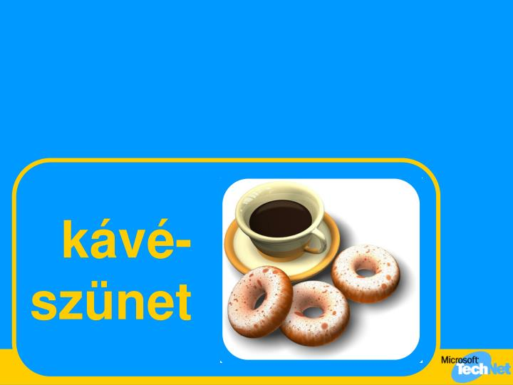 kávé-