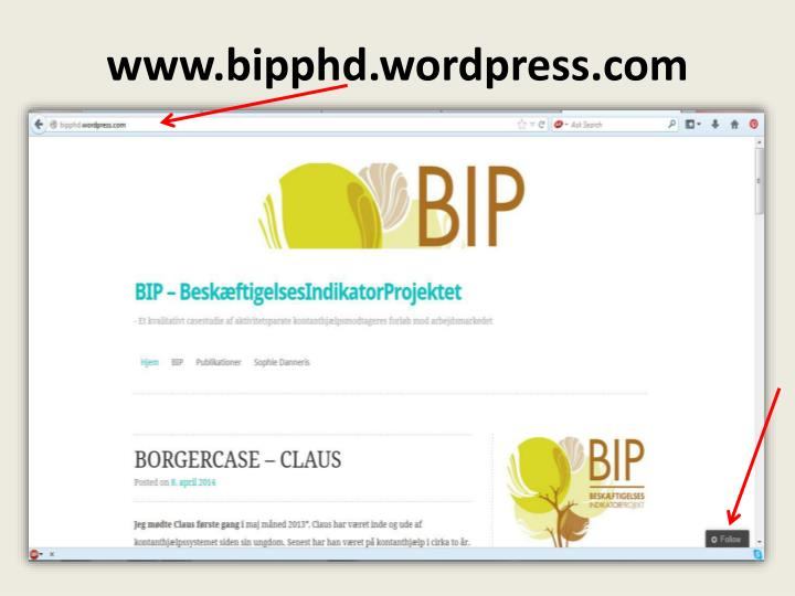 www.bipphd.wordpress.com
