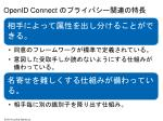 openid connect2