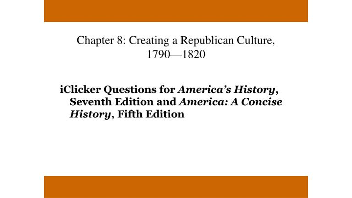 essay questions on democracy in america