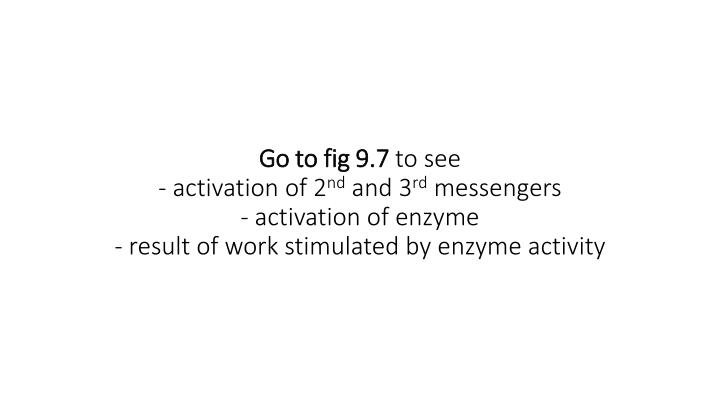 Go to fig 9.7