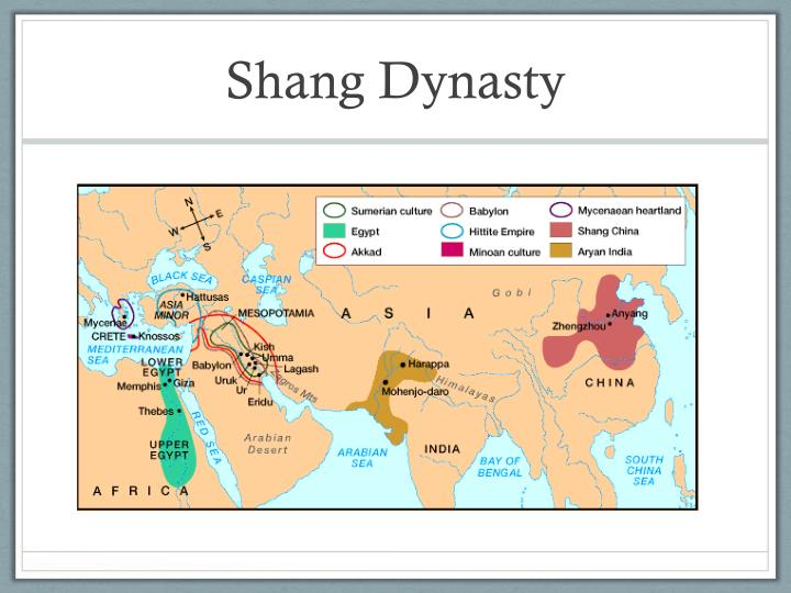 Ppt shang dynasty powerpoint presentation id 6486828 for House of dynasty order online