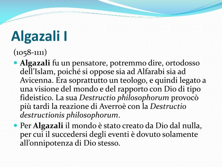 Algazali