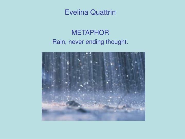 Evelina Quattrin