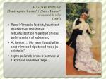 auguste renoir tantsupidu linnas tants linnas la dance la ville 1883