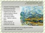 paul c zanne 1839 1906 la montagne sainte victoire akvarell