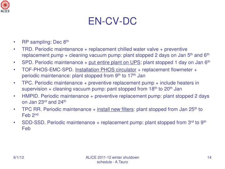 EN-CV-DC