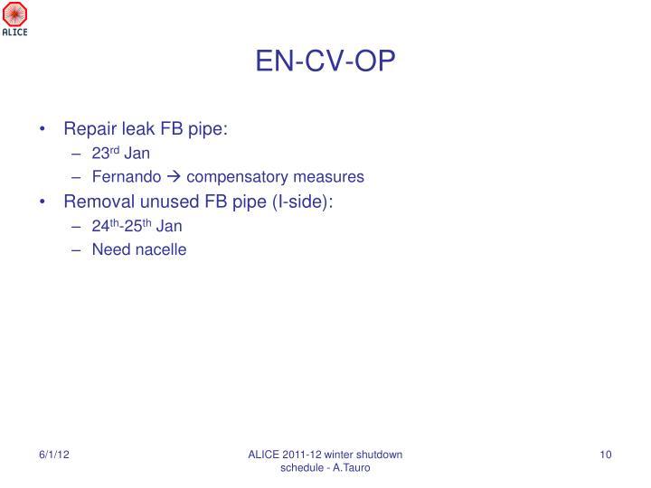 EN-CV-OP