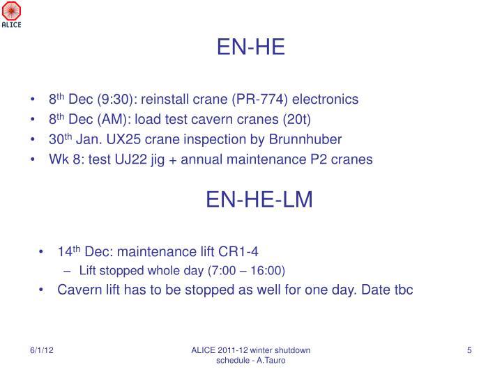 EN-HE