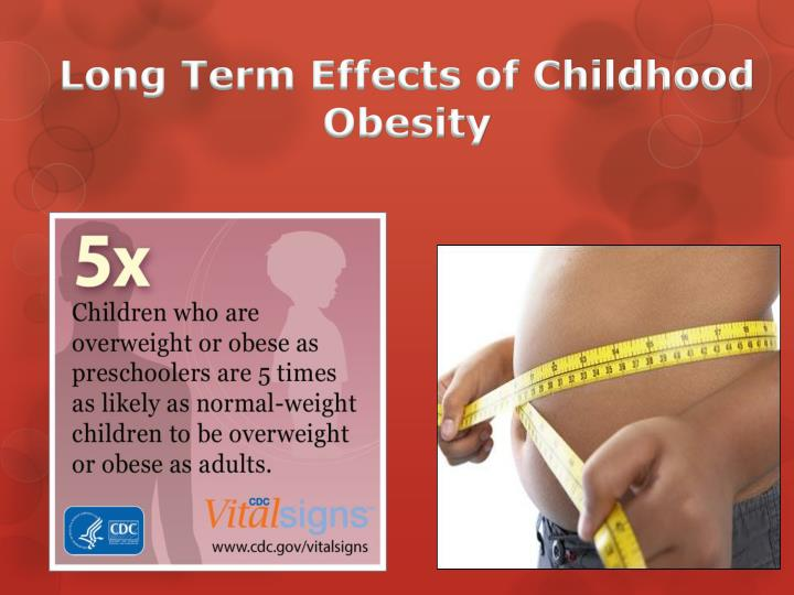 effects of obesity in the united 280 ce directed reading radiologic technology, january/february 2016, volume 87, number 3 obesity in children and adolescents: health effects and imaging implications.