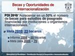 becas y oportunidades de internacionalizaci n1