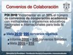 convenios de colaboraci n1